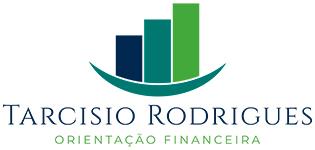 Tarcisio Rodrigues - Orientação Financeira